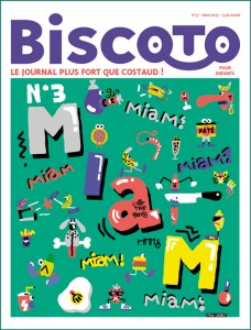 miam-biscoto-journal-paul-loubet